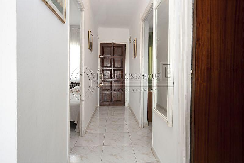Imagen sin descripción - Apartamento en venta en Roses - 380296700