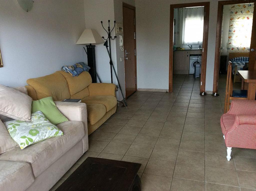 Imagen sin descripción - Apartamento en venta en Roses - 239201963