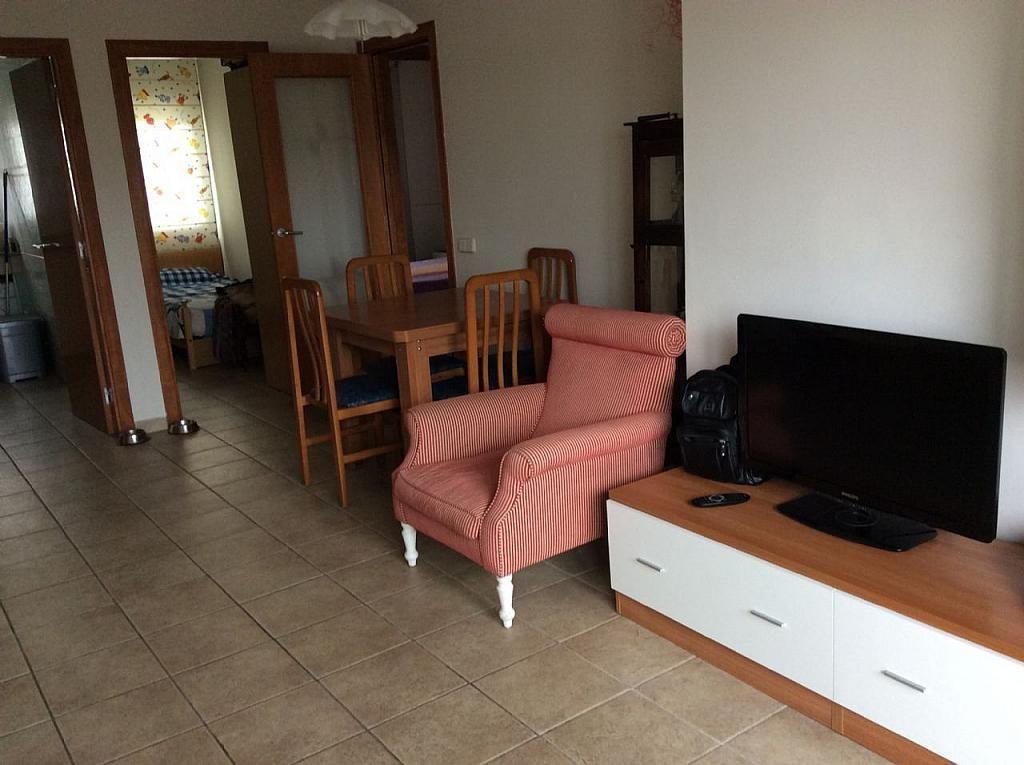 Imagen sin descripción - Apartamento en venta en Roses - 239201969