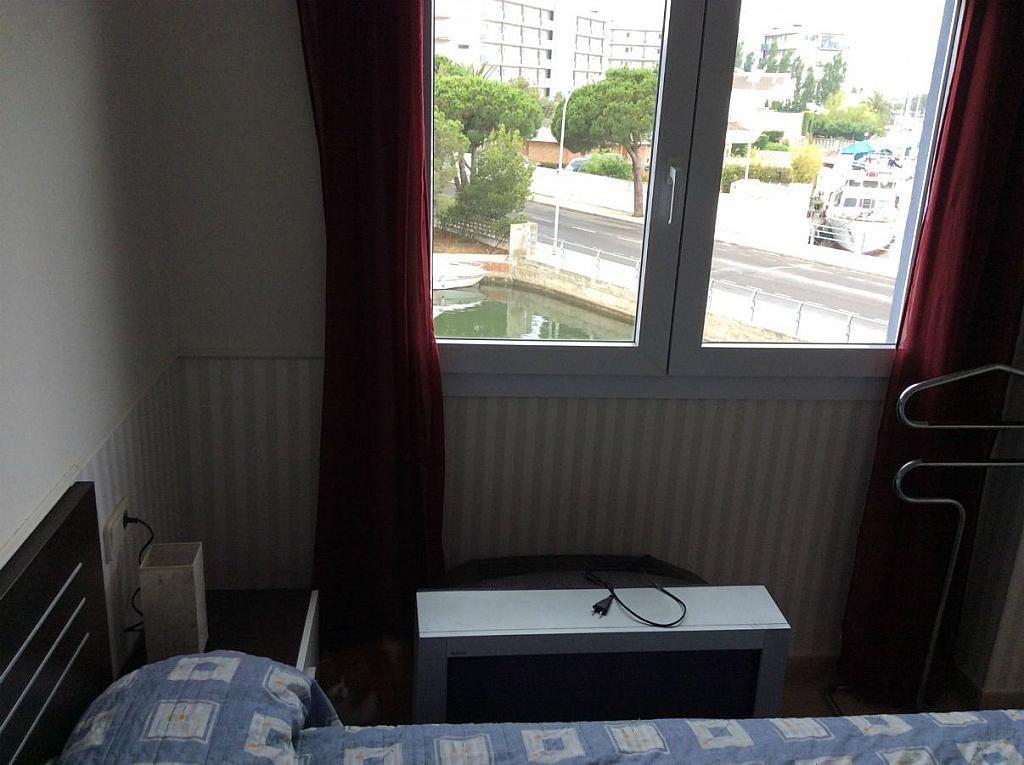 Imagen sin descripción - Apartamento en venta en Roses - 239201975