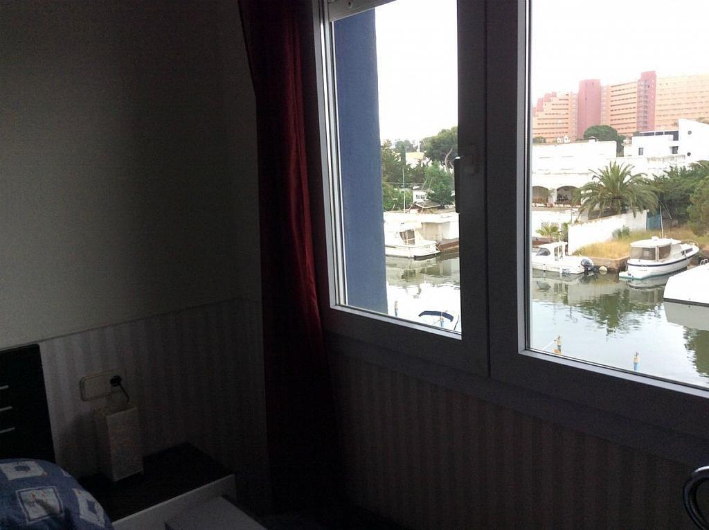 Imagen sin descripción - Apartamento en venta en Roses - 239201978