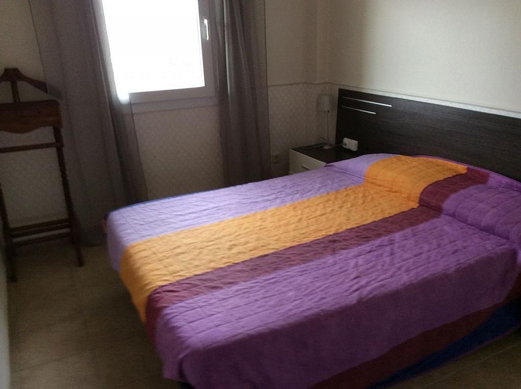 Imagen sin descripción - Apartamento en venta en Roses - 239201987