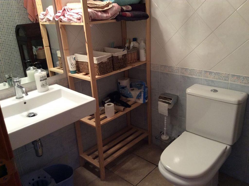 Imagen sin descripción - Apartamento en venta en Roses - 239201993