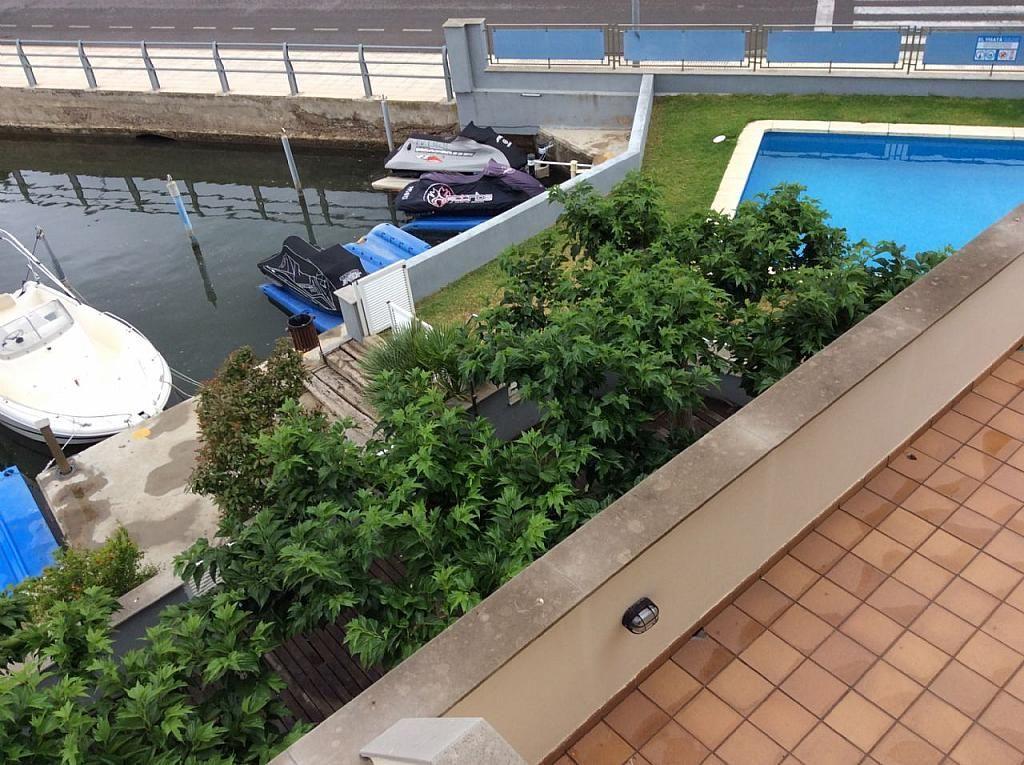 Imagen sin descripción - Apartamento en venta en Roses - 239202002