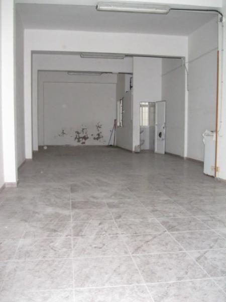 Salón - Local comercial en alquiler en calle Jacinta, Ciudad Alta en Palmas de Gran Canaria(Las) - 52414598