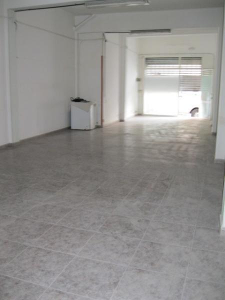 Salón - Local comercial en alquiler en calle Jacinta, Ciudad Alta en Palmas de Gran Canaria(Las) - 52414601