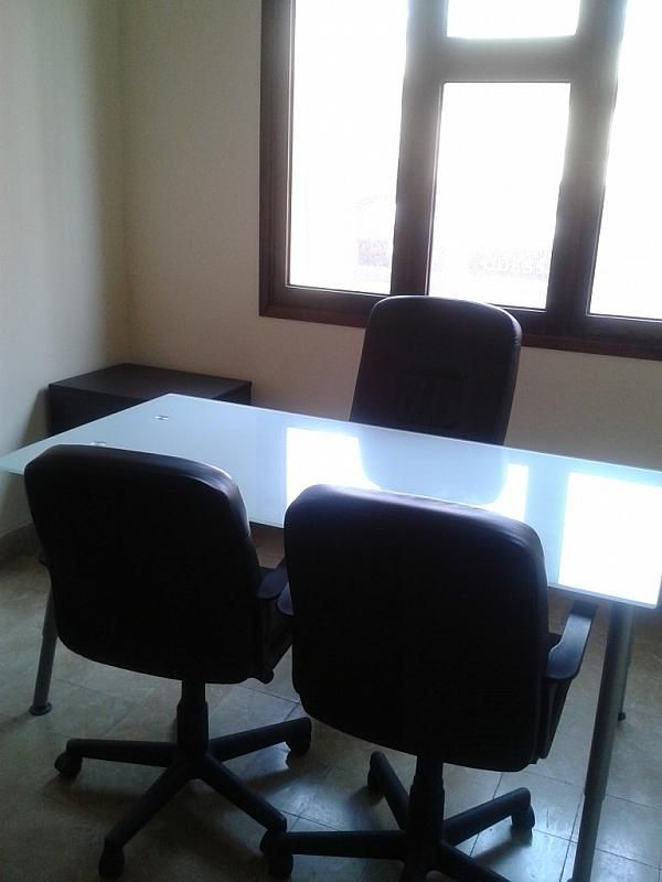 Oficina en alquiler en calle Triana, Centro en Palmas de Gran Canaria(Las) - 125101333