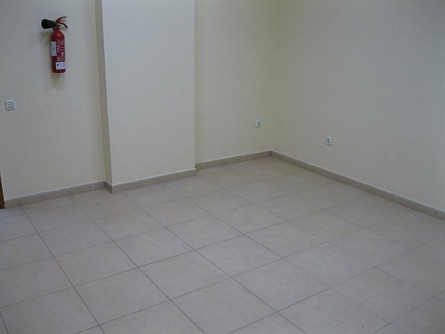 Oficina en alquiler en calle Jose Ramirez Bethancourt, Centro en Palmas de Gran Canaria(Las) - 126029896