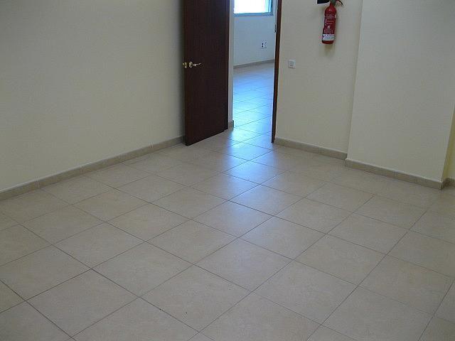 Oficina en alquiler en calle Jose Ramirez Bethancourt, Centro en Palmas de Gran Canaria(Las) - 126029897