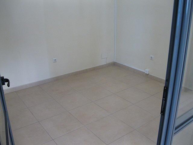 Oficina en alquiler en calle Jose Ramirez Bethancourt, Centro en Palmas de Gran Canaria(Las) - 126029899