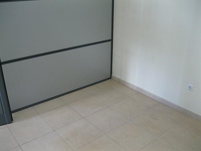 Oficina en alquiler en calle Jose Ramirez Bethancourt, Centro en Palmas de Gran Canaria(Las) - 126029900