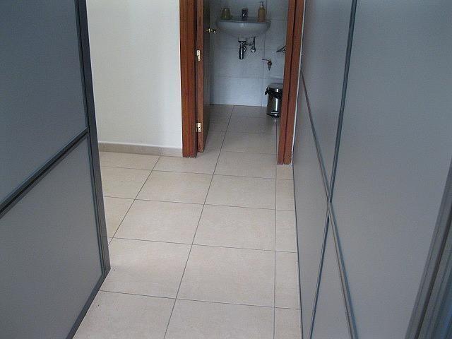 Oficina en alquiler en calle Jose Ramirez Bethancourt, Centro en Palmas de Gran Canaria(Las) - 126029902