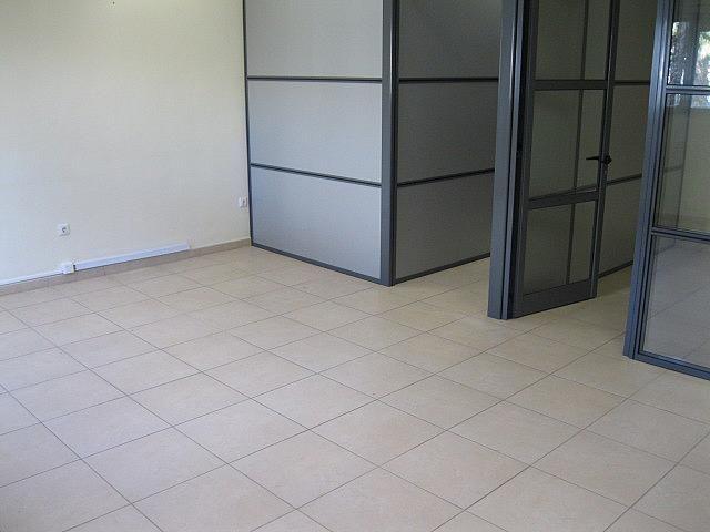 Oficina en alquiler en calle Jose Ramirez Bethancourt, Centro en Palmas de Gran Canaria(Las) - 126029905