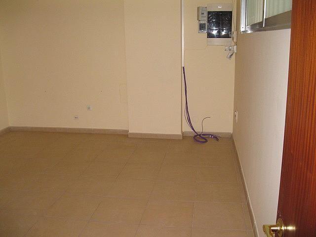Oficina en alquiler en calle Jose Ramirez Bethancourt, Centro en Palmas de Gran Canaria(Las) - 126029914
