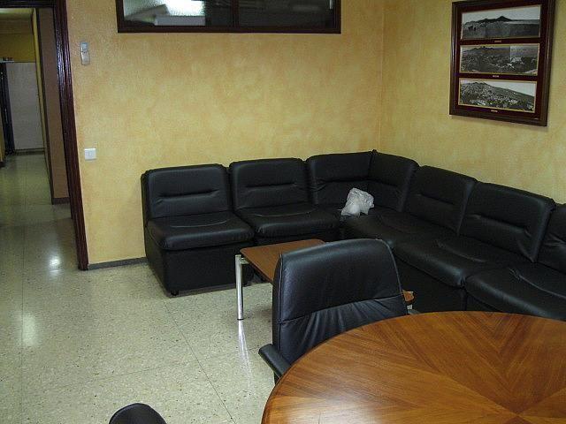 Oficina en alquiler en calle Rafael Cabrera, Centro en Palmas de Gran Canaria(Las) - 128265134