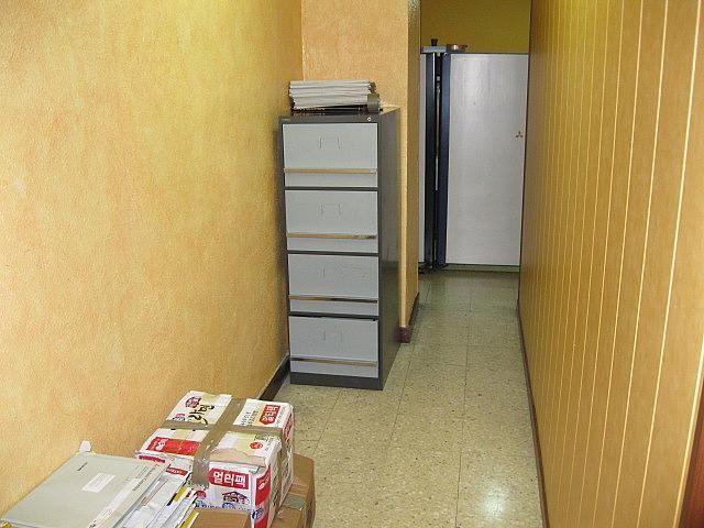 Oficina en alquiler en calle Rafael Cabrera, Centro en Palmas de Gran Canaria(Las) - 128265135