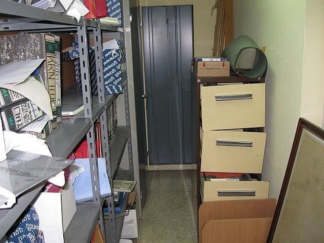 Oficina en alquiler en calle Rafael Cabrera, Centro en Palmas de Gran Canaria(Las) - 128265136