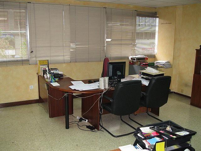 Oficina en alquiler en calle Rafael Cabrera, Centro en Palmas de Gran Canaria(Las) - 128265141