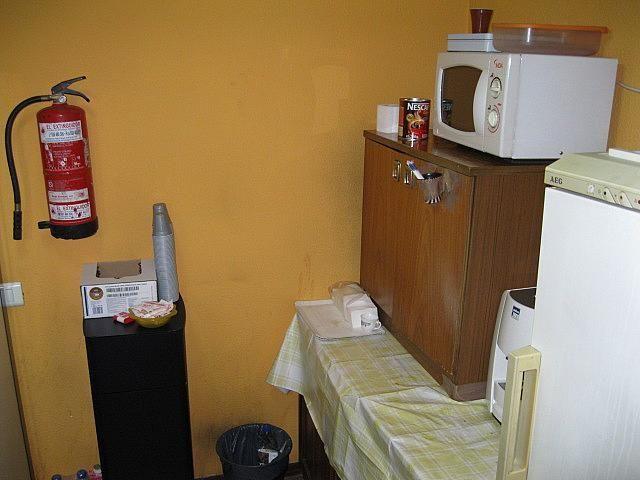 Oficina en alquiler en calle Rafael Cabrera, Centro en Palmas de Gran Canaria(Las) - 128265142