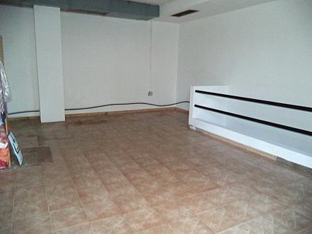 Local en alquiler en calle Alcalde Ramirez Bethencourt, Centro en Palmas de Gran Canaria(Las) - 176523292