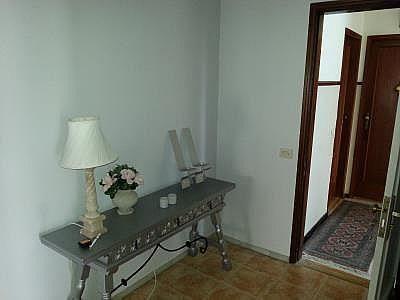 Entorno - Piso en alquiler en calle Jose Ponce Arias, Centro en Palmas de Gran Canaria(Las) - 198042576