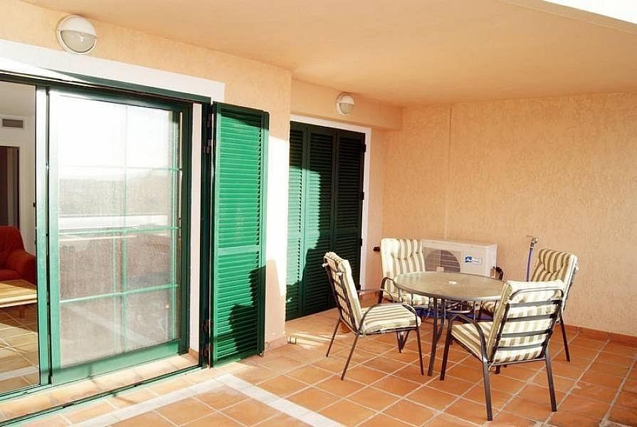 Foto - Apartamento en venta en calle Mascarat, Altea - 301875433