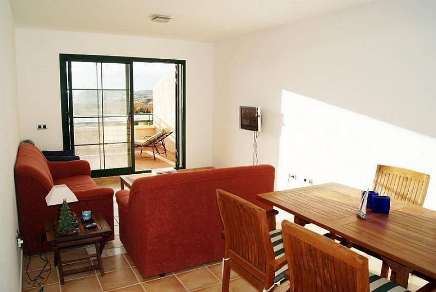 Foto - Apartamento en venta en calle Mascarat, Altea - 301875436