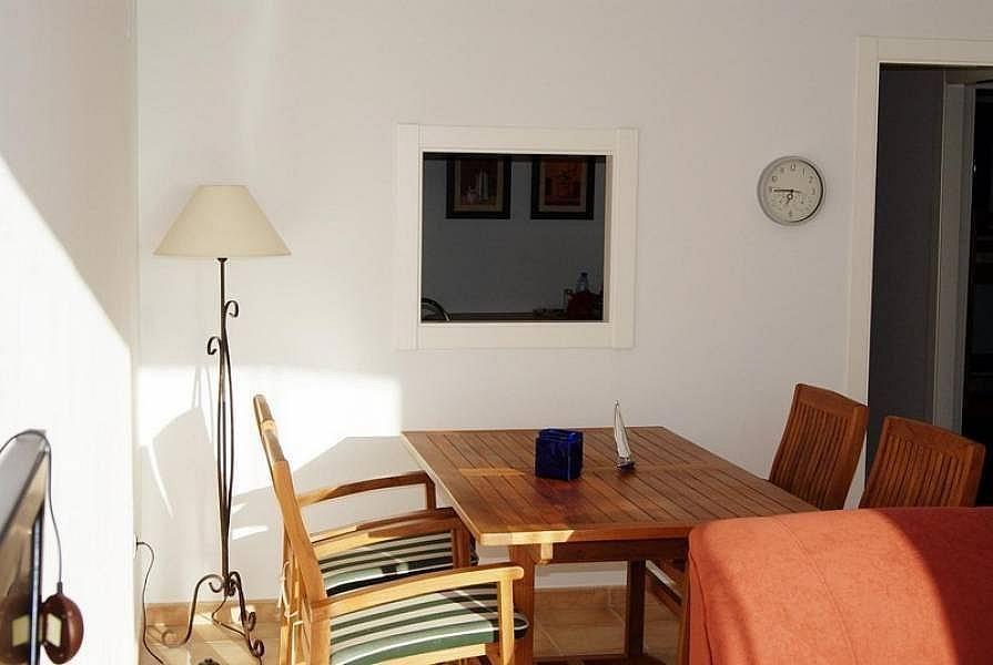 Foto - Apartamento en venta en calle Mascarat, Altea - 301875439