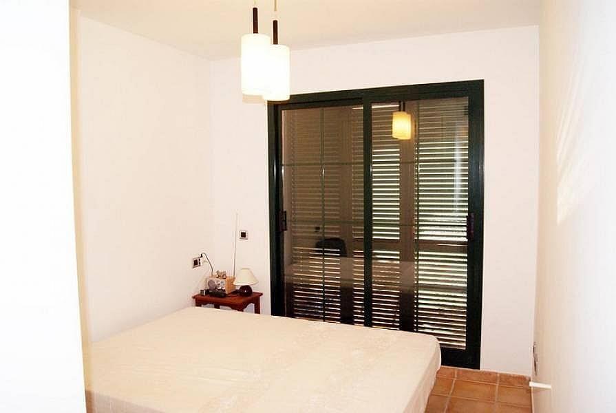 Foto - Apartamento en venta en calle Mascarat, Altea - 301875445