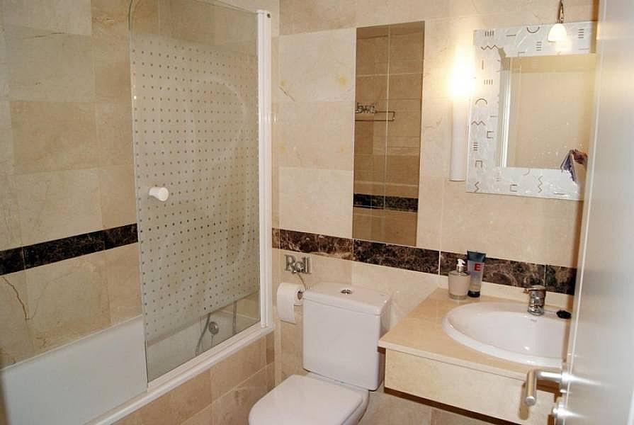 Foto - Apartamento en venta en calle Mascarat, Altea - 301875448