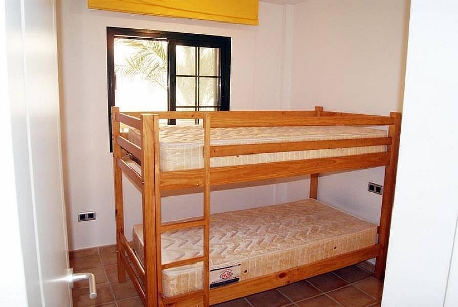 Foto - Apartamento en venta en calle Mascarat, Altea - 301875451
