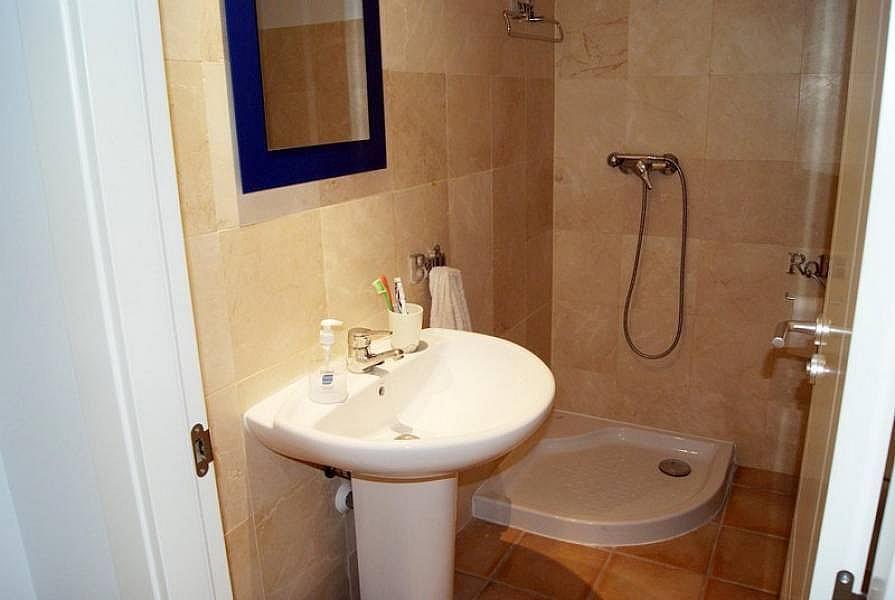 Foto - Apartamento en venta en calle Mascarat, Altea - 301875454