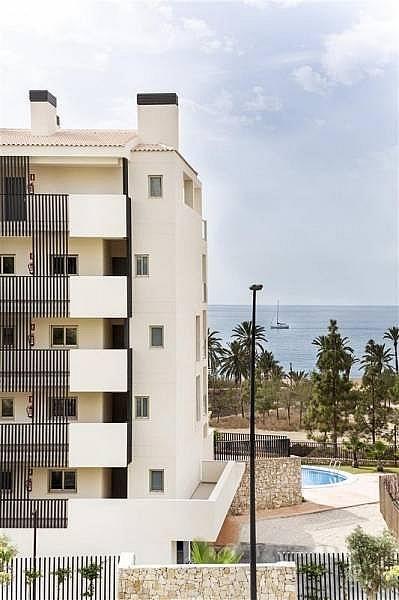 Foto - Ático en alquiler en calle Paraiso, Villajoyosa/Vila Joiosa (la) - 301881706