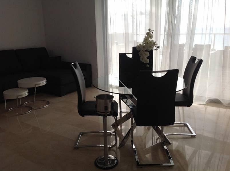 Foto - Ático en alquiler en calle Paraiso, Villajoyosa/Vila Joiosa (la) - 301881724