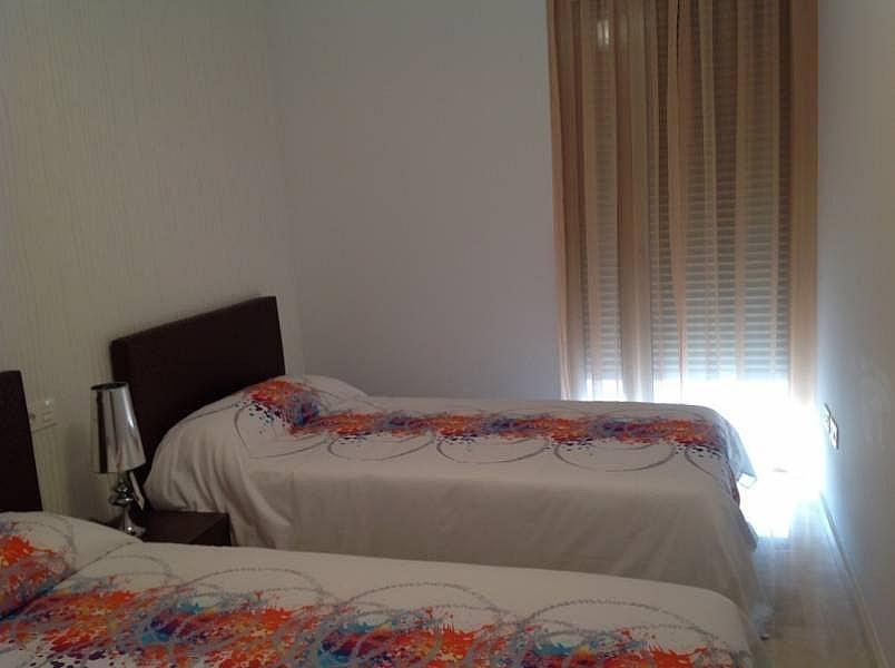 Foto - Ático en alquiler en calle Paraiso, Villajoyosa/Vila Joiosa (la) - 301881736