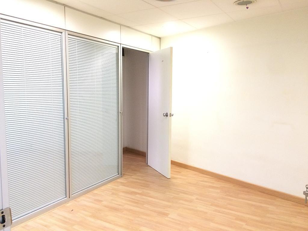 Oficina en alquiler en calle Platón, Sant Gervasi – Galvany en Barcelona - 277078544