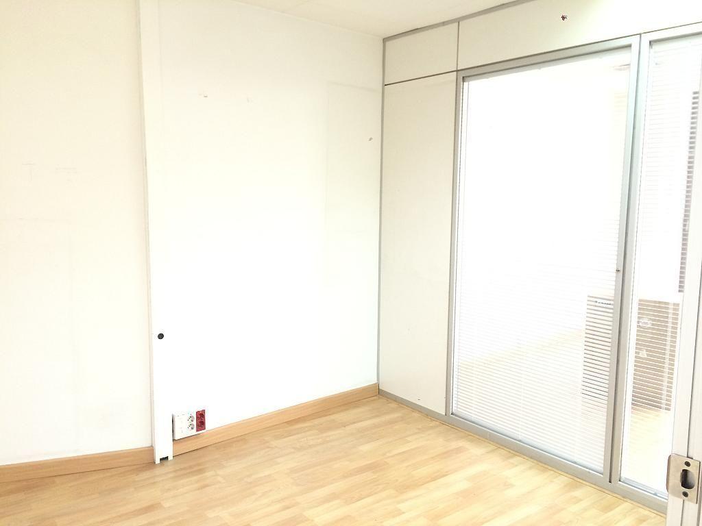Oficina en alquiler en calle Platón, Sant Gervasi – Galvany en Barcelona - 277078563