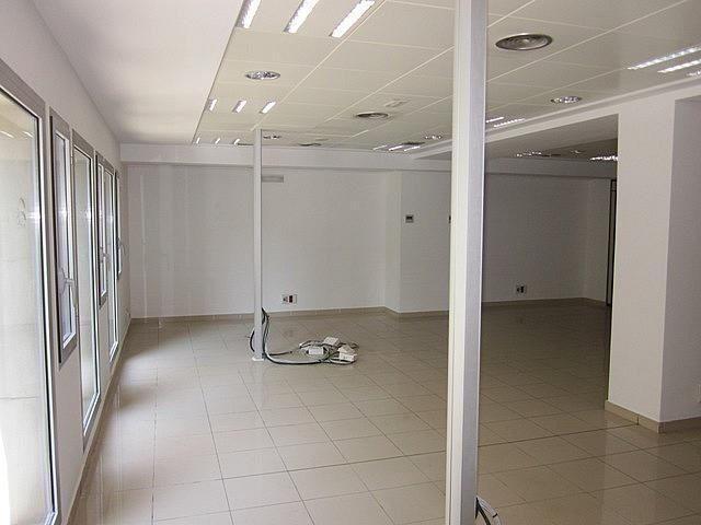 Oficina en alquiler en calle Balmes, Eixample dreta en Barcelona - 280258569
