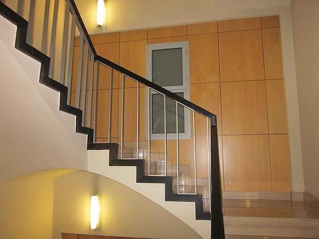 Oficina en alquiler en calle Balmes, Eixample dreta en Barcelona - 280258647