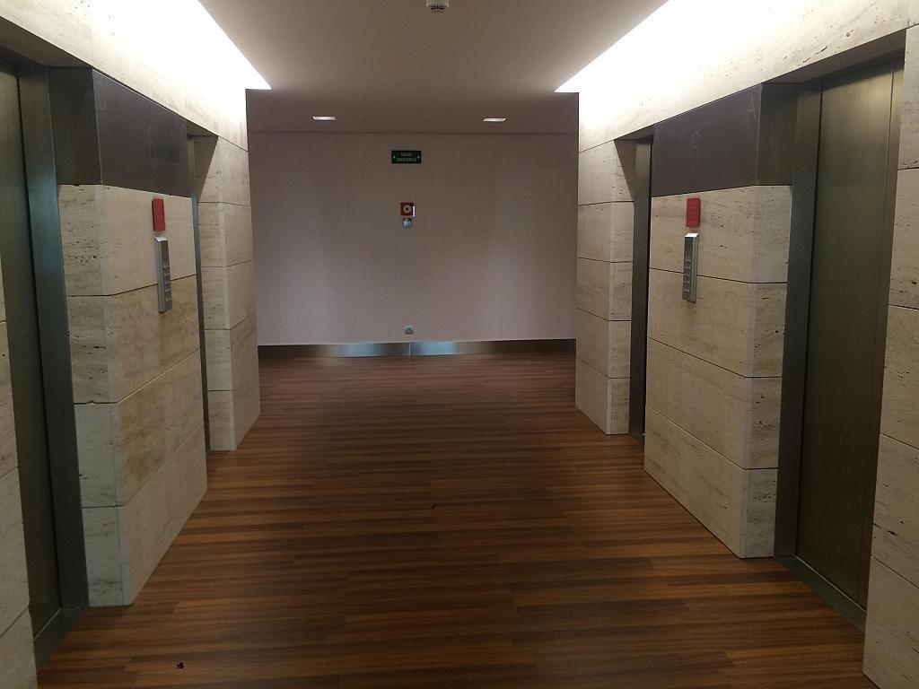 Oficina en alquiler en vía De Les Corts Catalanes, La Bordeta en Barcelona - 287686198