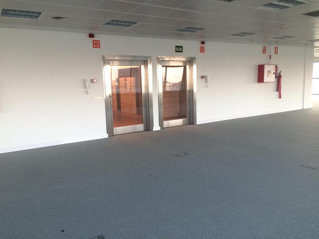 Oficina en alquiler en vía De Les Corts Catalanes, La Bordeta en Barcelona - 287689204