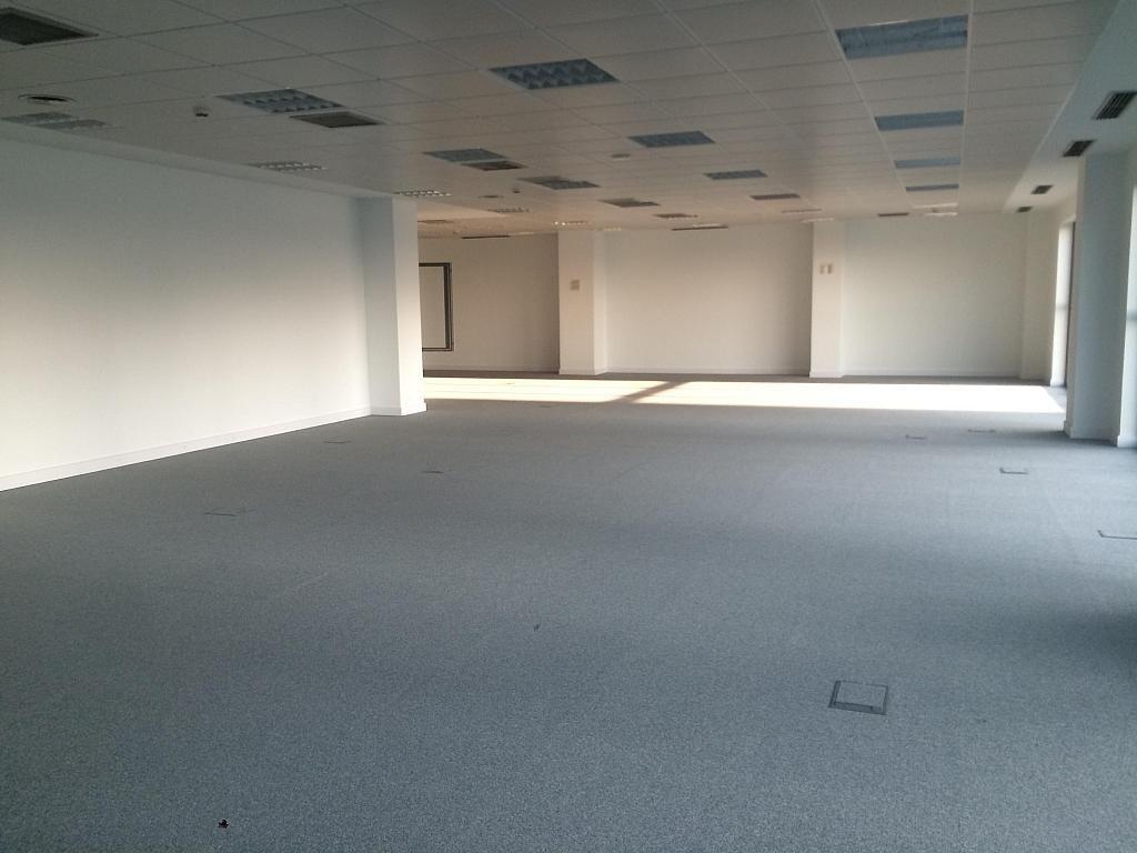 Oficina en alquiler en vía De Les Corts Catalanes, La Bordeta en Barcelona - 287689348