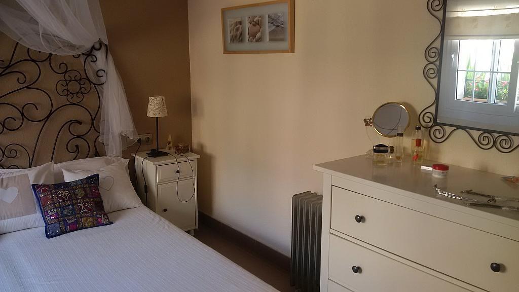 Dormitorio - Apartamento en venta en calle Orenetes, Clarà en Torredembarra - 318430026