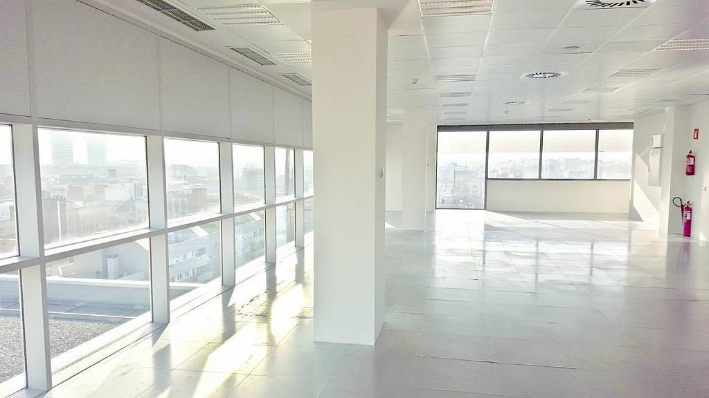 Oficina en alquiler en calle Llacuna, El Parc i la Llacuna en Barcelona - 244963683