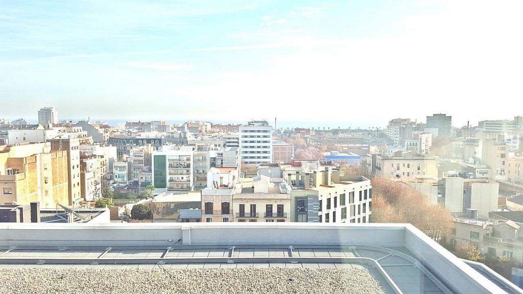 Oficina en alquiler en calle Llacuna, El Parc i la Llacuna en Barcelona - 244963689