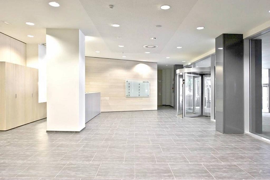 Oficina en alquiler en calle Llacuna, El Parc i la Llacuna en Barcelona - 244963752