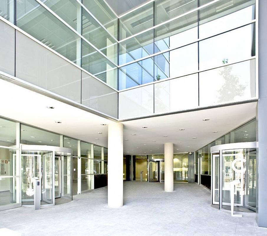 Oficina en alquiler en calle Llacuna, El Parc i la Llacuna en Barcelona - 244963765