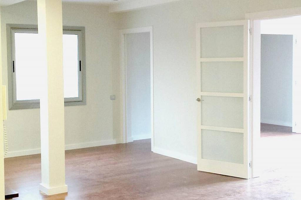 Oficina en alquiler en calle Diagonal, Eixample esquerra en Barcelona - 267063669