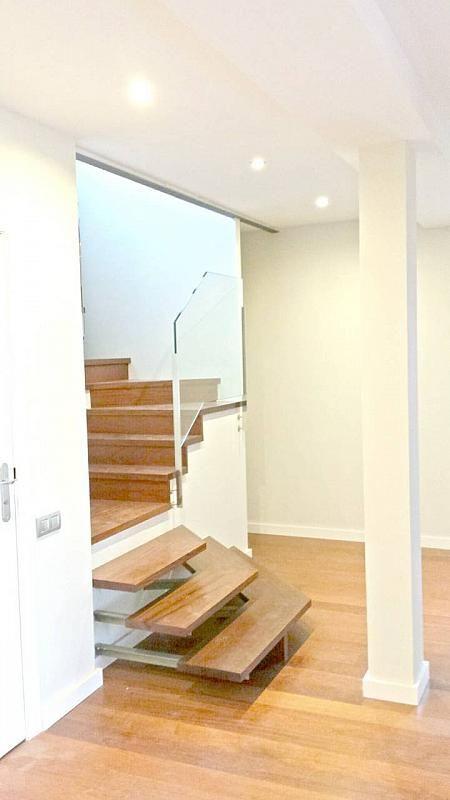 Oficina en alquiler en calle Diagonal, Eixample esquerra en Barcelona - 267063675