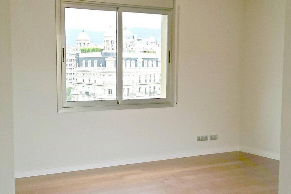 Oficina en alquiler en calle Diagonal, Eixample esquerra en Barcelona - 267063678